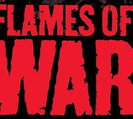 Flames-of-War-logo
