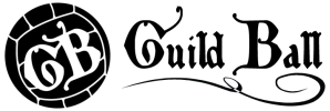 Guild Ball Miniature Game
