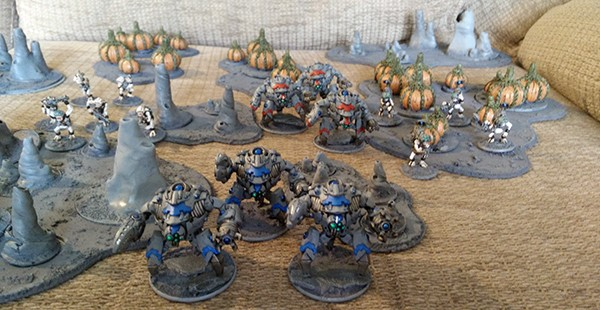 500pt-army-on-terrain