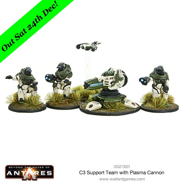 503213001-c3-support-team-with-plasma-cannon-with-banner