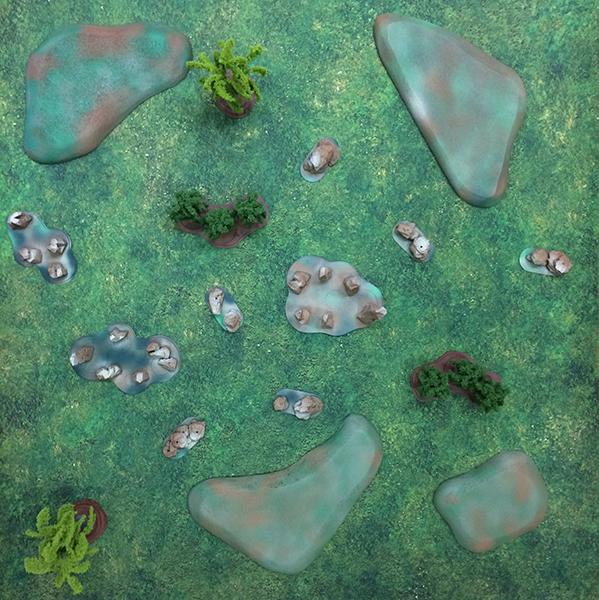 battlefield_1_1_a