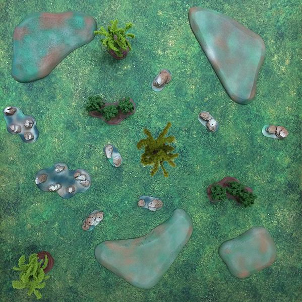 battlefield_2_2_a