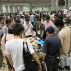 Event review: Big in Japan at Game Market, Tokyo