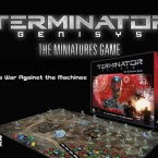 Terminator Bundle Deal Attack!