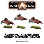WGA-ALG-06-Algoryn-Intruder-Skimmer-Squad-c