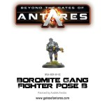 wga-bor-sf-02-boromite-gang-fighter-b_grande