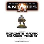 WGA-BOR-SF-08-Boromite-Work-Ganger-D