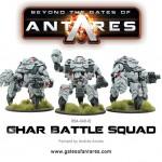 WGA-GAR-02-Ghar-Battle-Squad-b