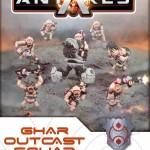 WGA-GAR-04-Ghar-Outcast-Squad-a