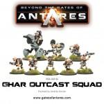 WGA-GAR-05-Ghar-Outcast-Squad-b