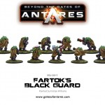WGA-GAR-11-Fartoks-Black-Guard-c