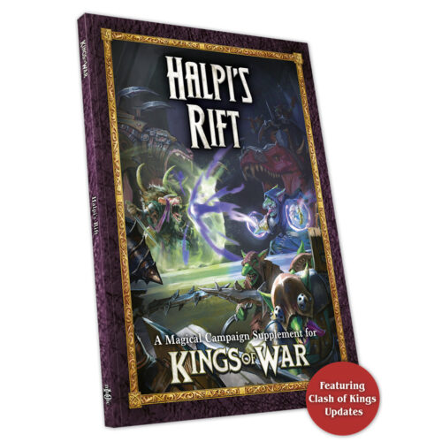 halpi rifts 2021 kings of war expansion