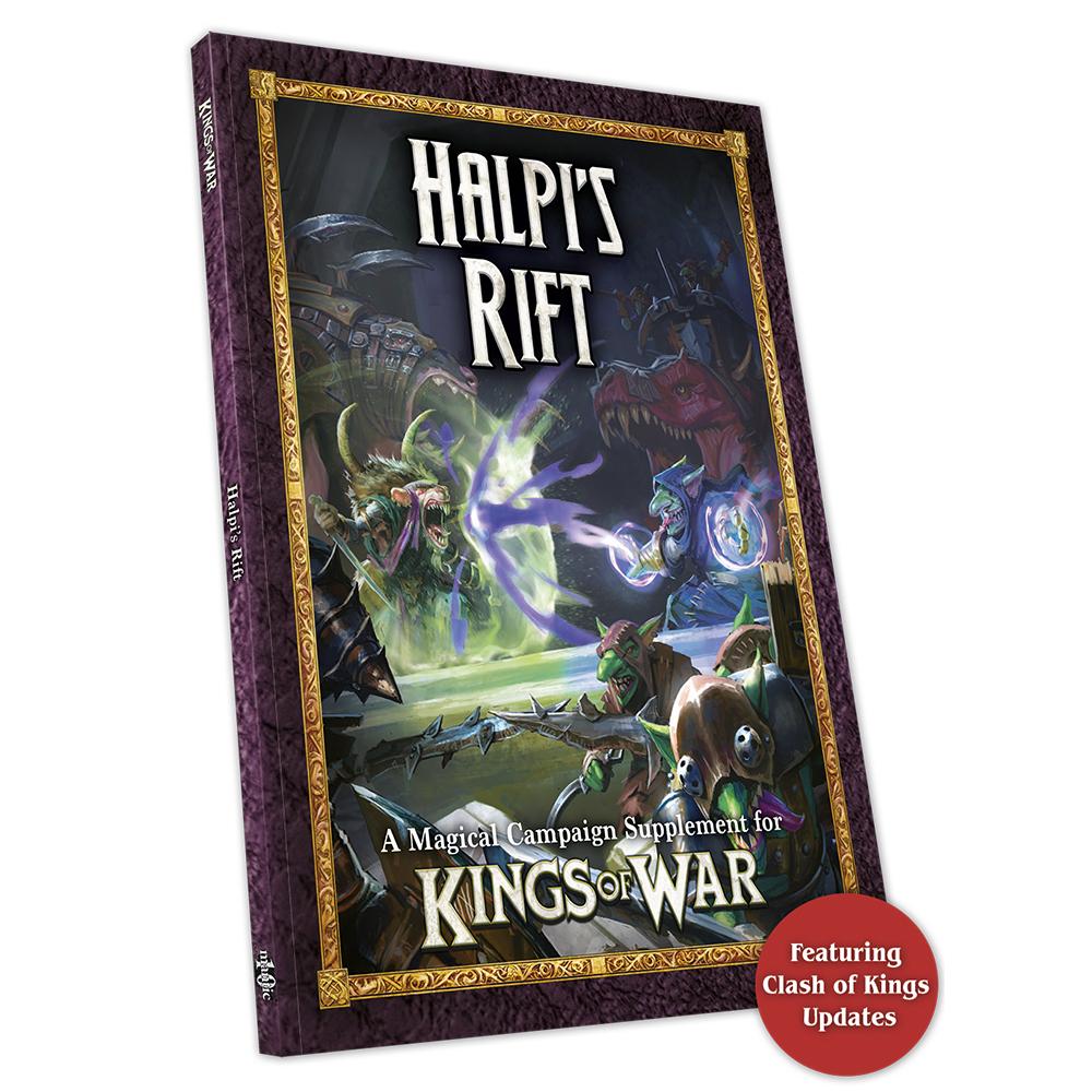 halpi rifts 2021 kings of war expansion