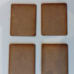 Large Flames Of War Bases