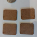 Small Flames Of War Bases