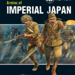 Imperial Japanese Forces