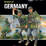 German Forces