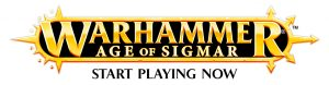 Cheap Warhammer Age Of Sigmar