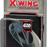 TIE Striker Expansion Pack for X-Wing™