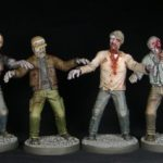 20508-box-of-60-modern-male-zombies-large