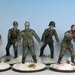5615-german-wwii-zombies-30-large